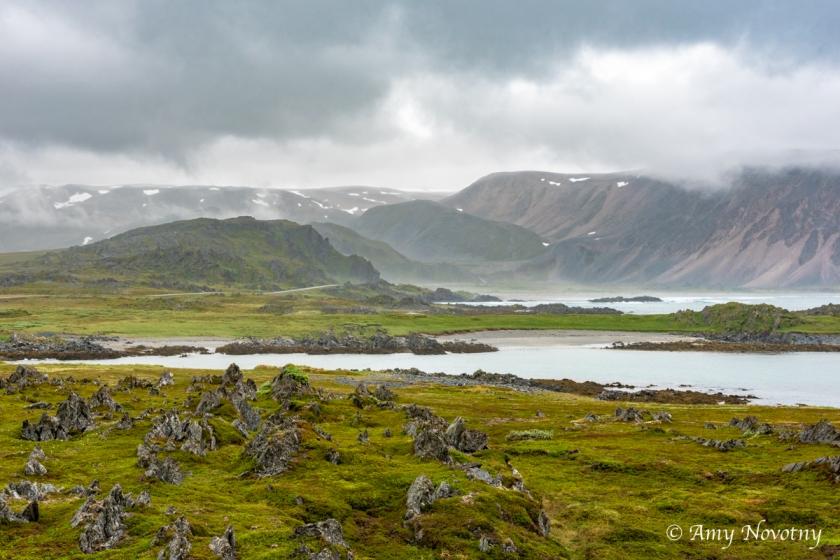 Berlevag landscape 8361