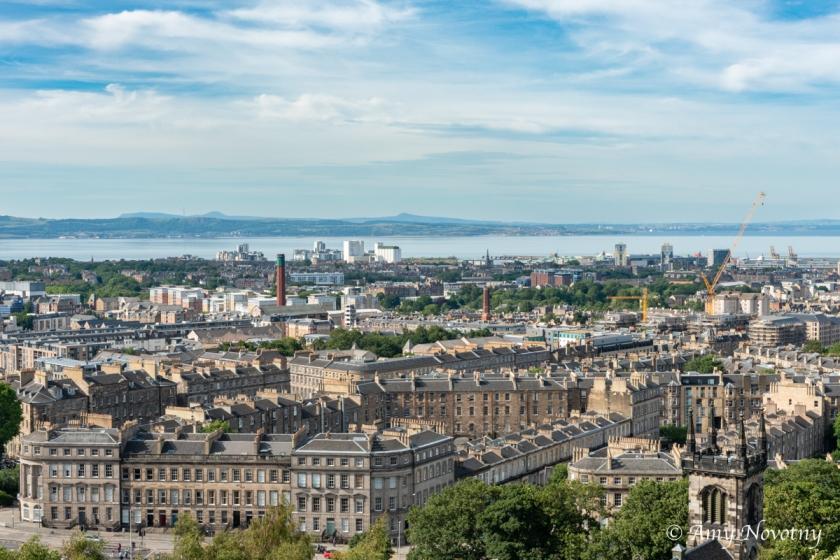 Edinburgh 8999