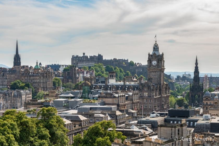 Edinburgh 9067