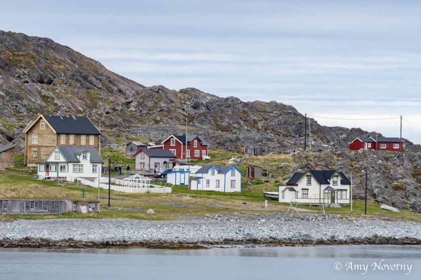 Scenic Sandfjord 0199