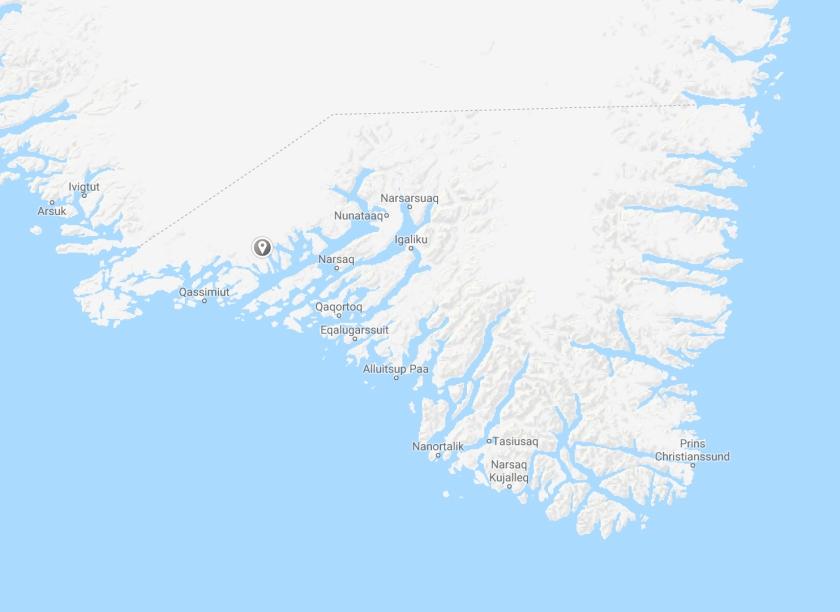 Greenland maop.jpg