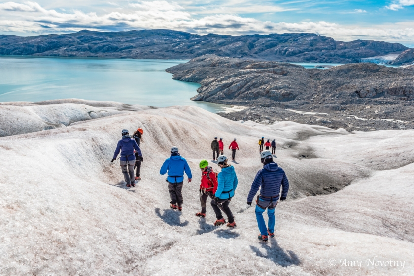 Greenland Glacier Hike 7285 group August 17, 2018.jpg