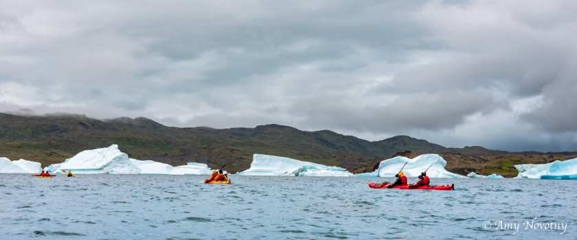 Iceberg Bay kayaking 7752 August 19, 2018