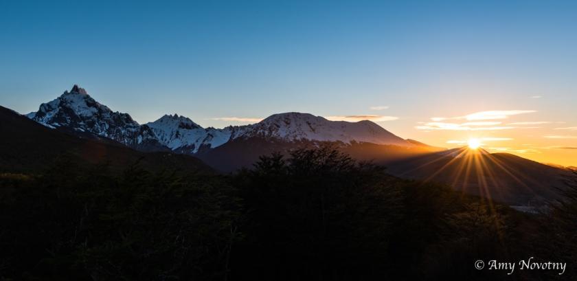 Ushuaia 0702 October 19, 2018